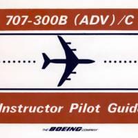 boeing-instructorguide